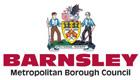 Barnsley Metropolitan Council