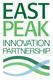 East Peaks logo