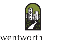 Wentworth Castle Logo
