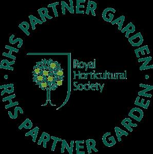 RHS-Partner-Garden-Mark-RGB